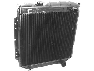 69-70 250,302,351 W/out AC