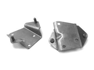 67-70 390,428 Engine brackets