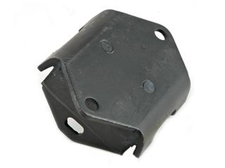 67-70 390,428 Rubber mount