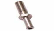 64-66 for use w/ non-GT Brake hose